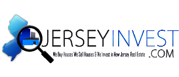 Jersey Invest