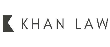 khanlaw